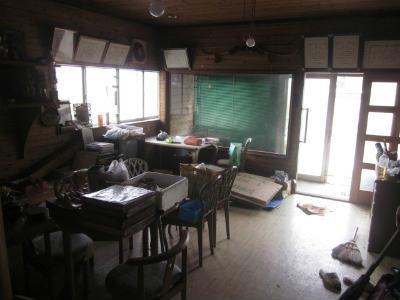 横浜市の遺品整理の写真・1