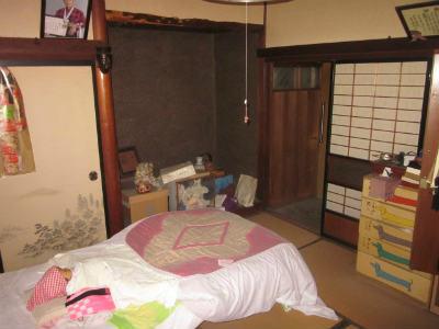 横浜市の遺品整理の写真・4